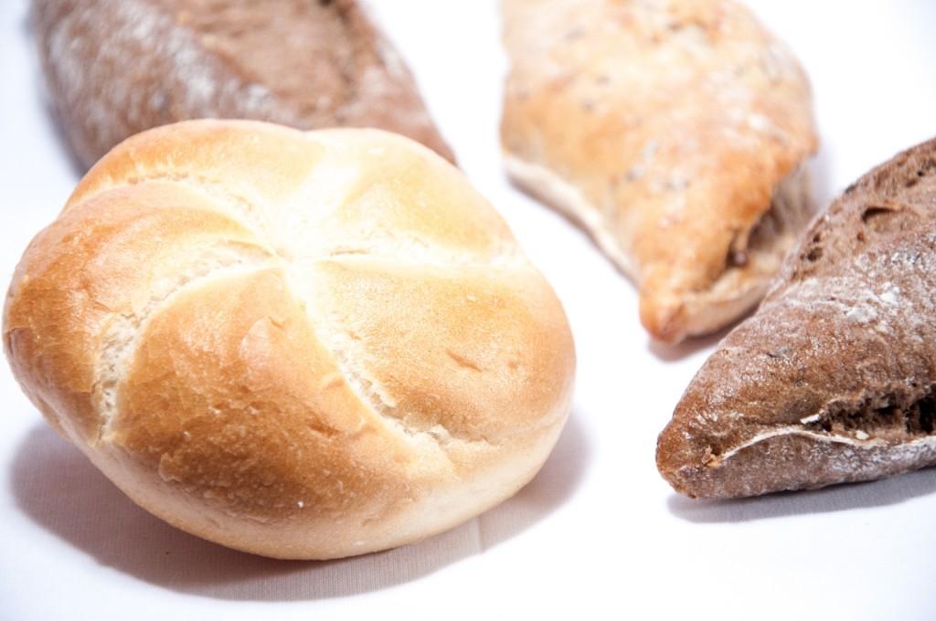 話題の糖質制限ダイエットで中性脂肪も減少する!
